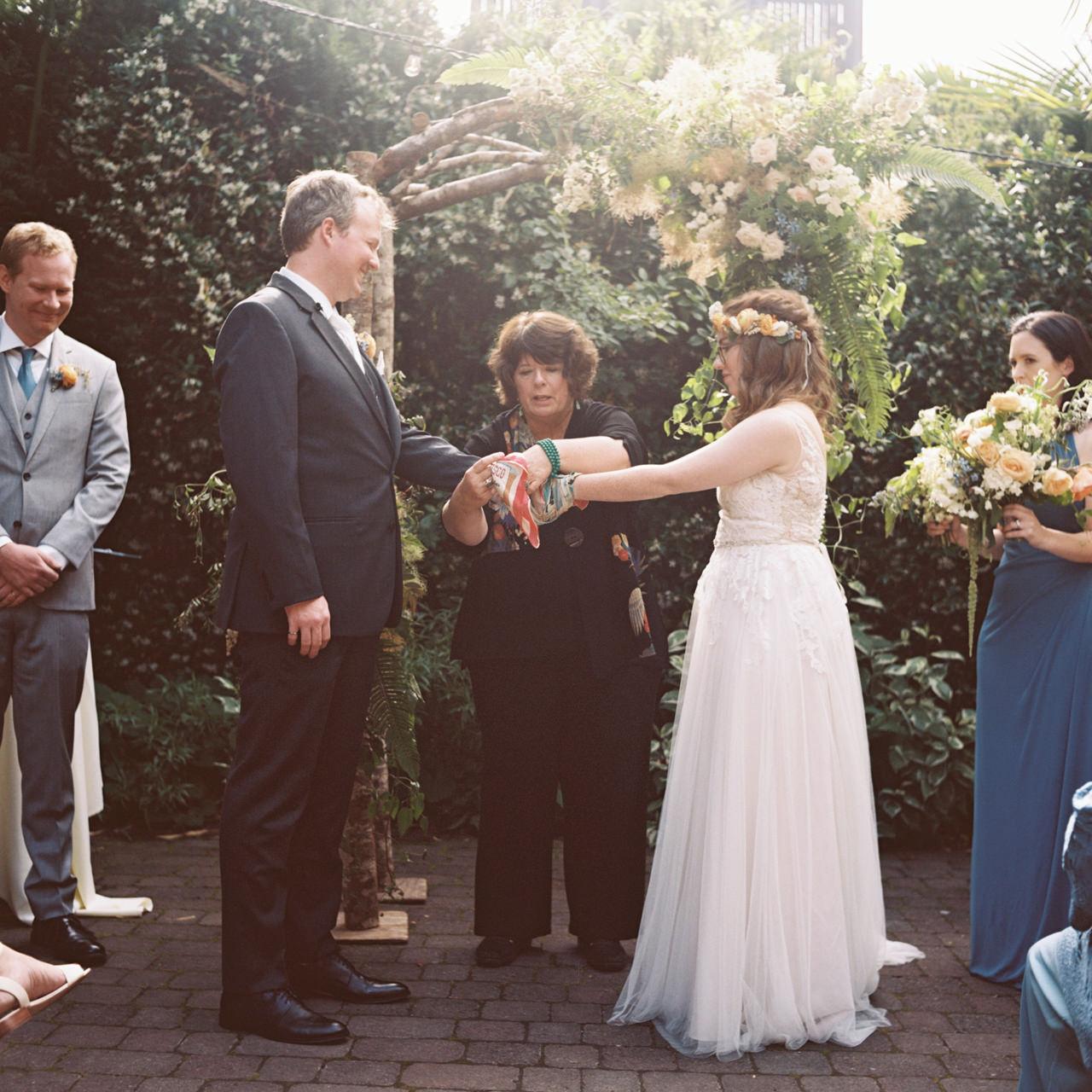 kennedy-school-mcmenamins-portland-wedding-075.JPG
