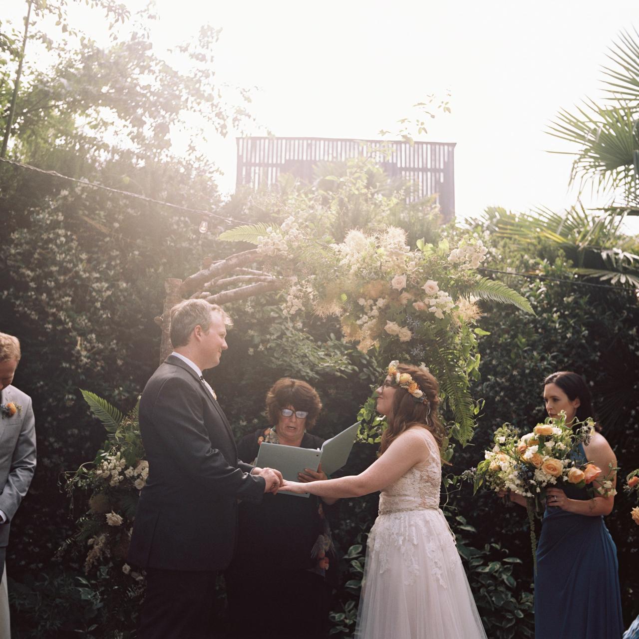 kennedy-school-mcmenamins-portland-wedding-077.JPG