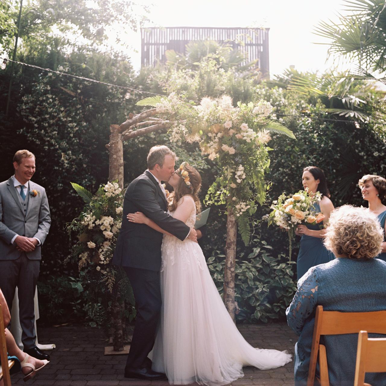 kennedy-school-mcmenamins-portland-wedding-078.JPG