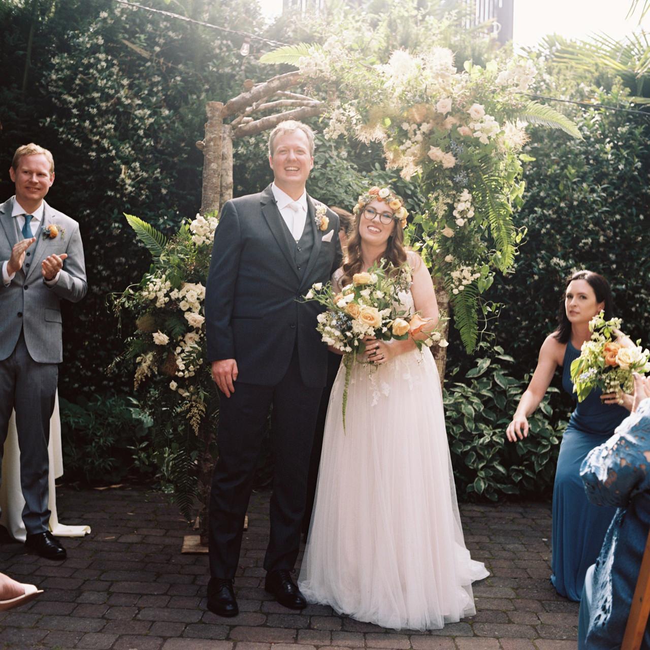 kennedy-school-mcmenamins-portland-wedding-079.JPG