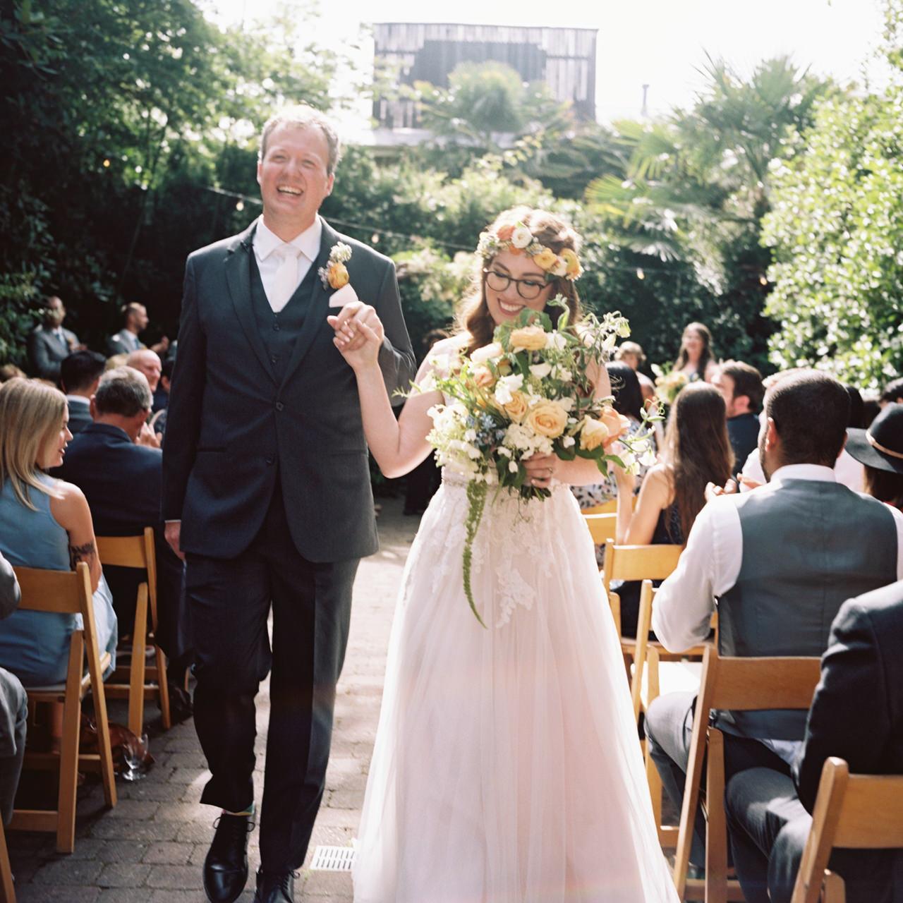 kennedy-school-mcmenamins-portland-wedding-081.JPG