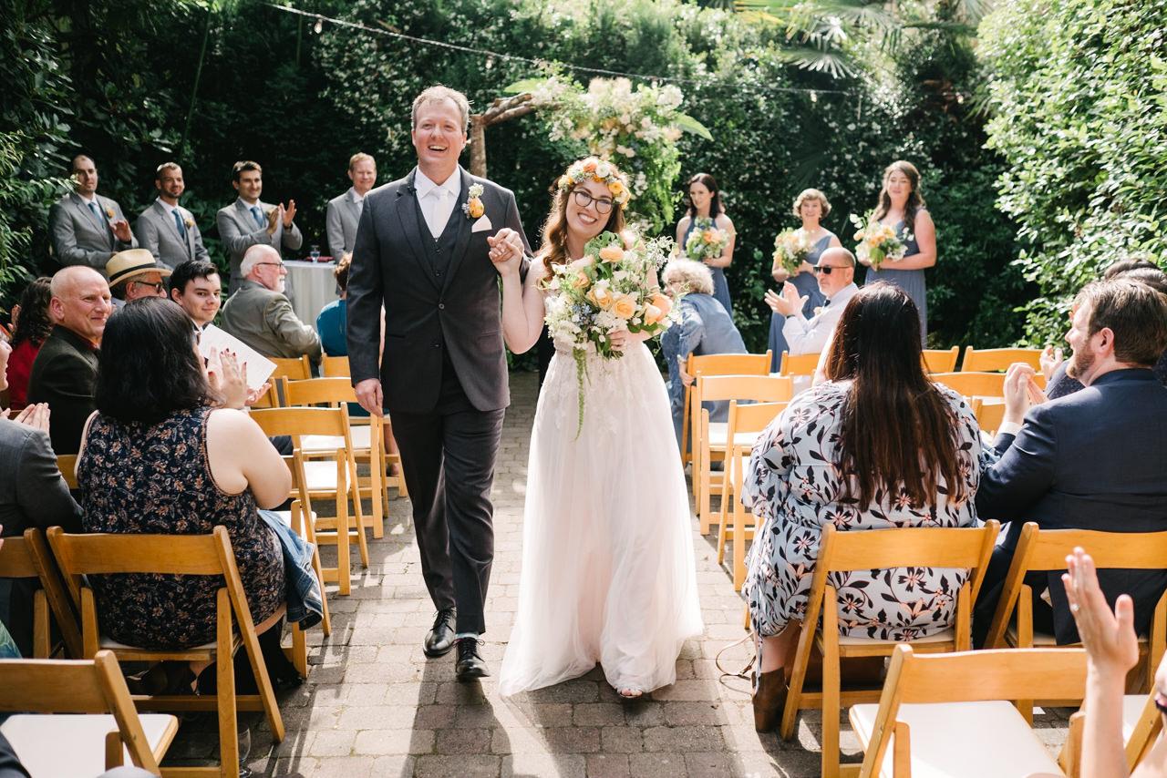 kennedy-school-mcmenamins-portland-wedding-080.JPG