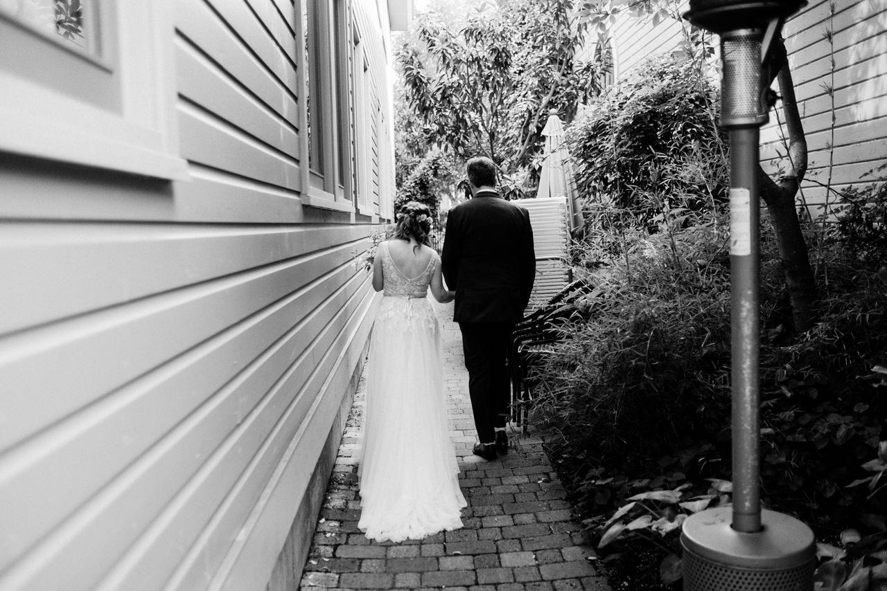 kennedy-school-mcmenamins-portland-wedding-082.JPG