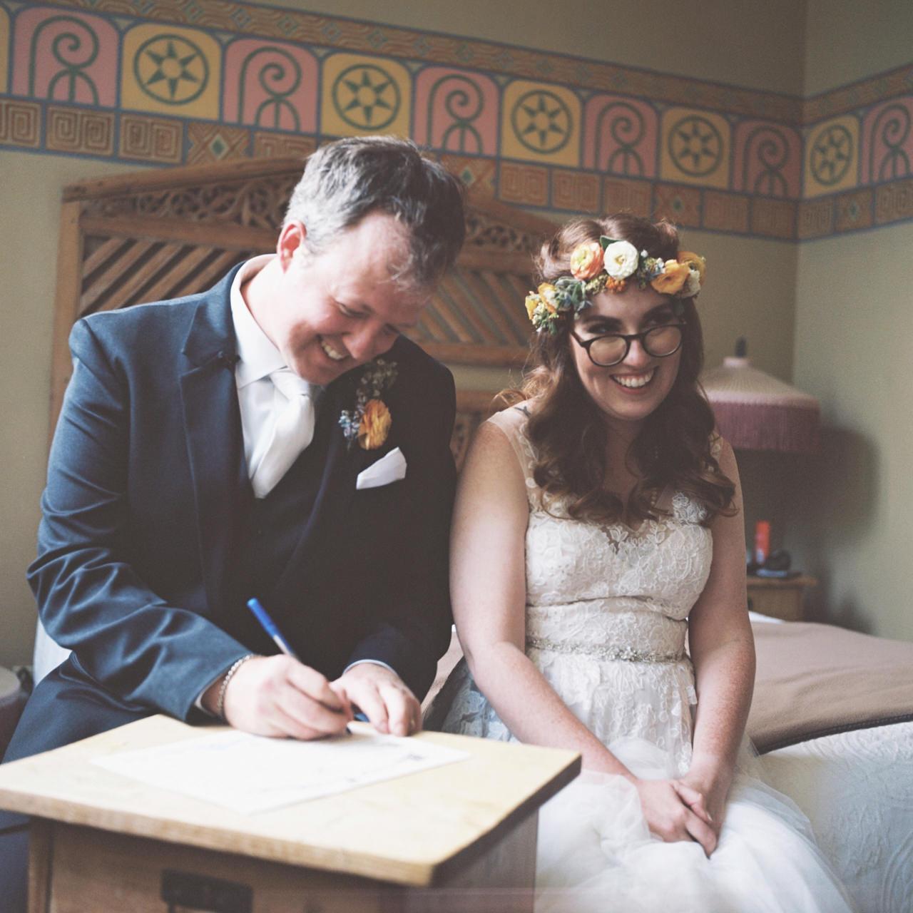 kennedy-school-mcmenamins-portland-wedding-083.JPG