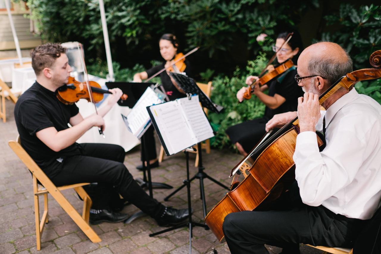 kennedy-school-mcmenamins-portland-wedding-085.JPG