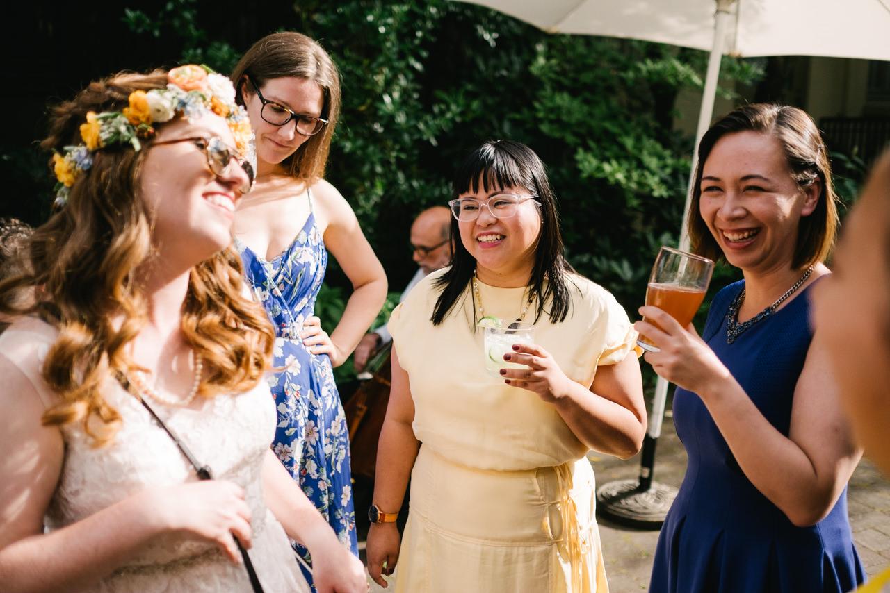 kennedy-school-mcmenamins-portland-wedding-087.JPG