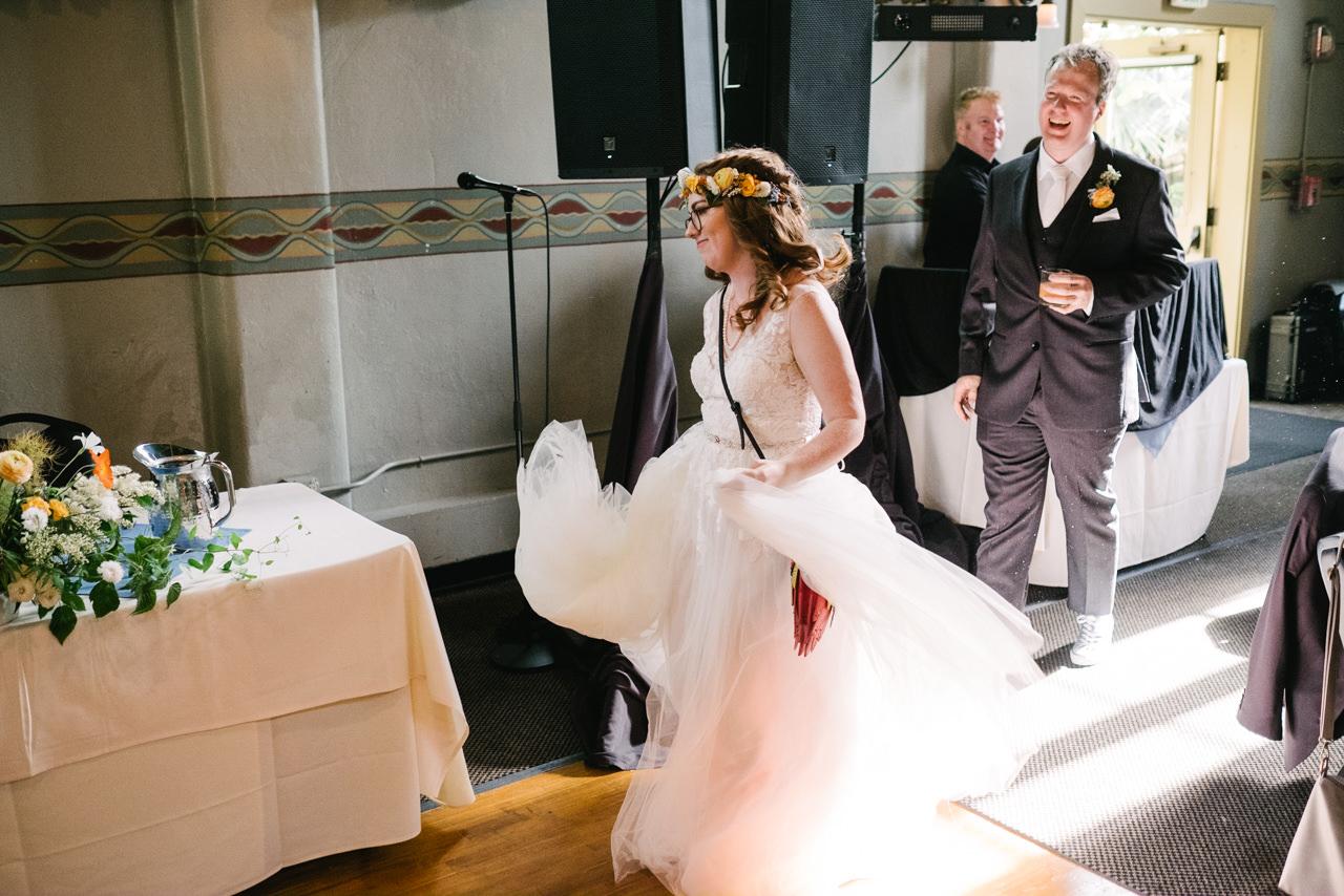kennedy-school-mcmenamins-portland-wedding-089.JPG