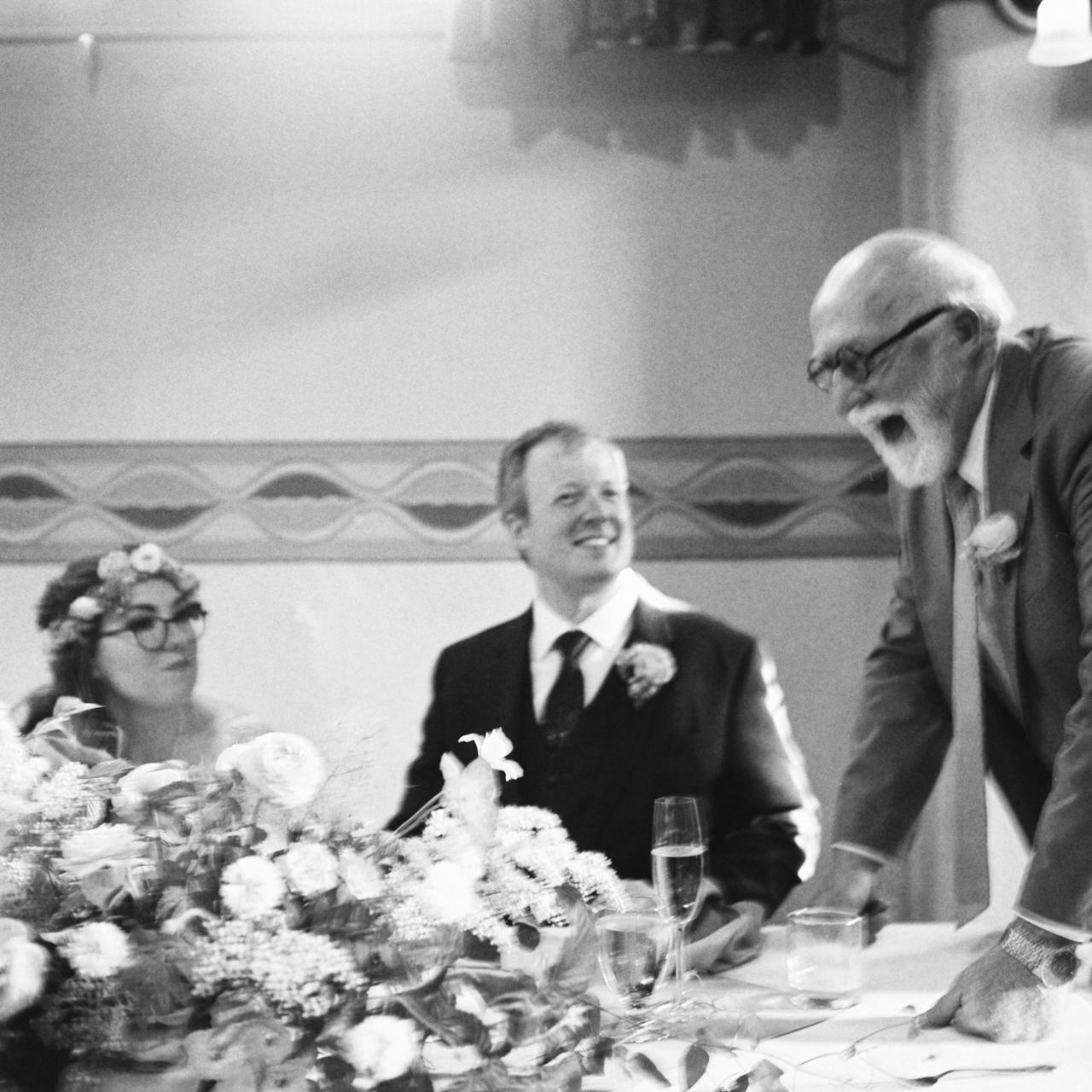 kennedy-school-mcmenamins-portland-wedding-093.JPG