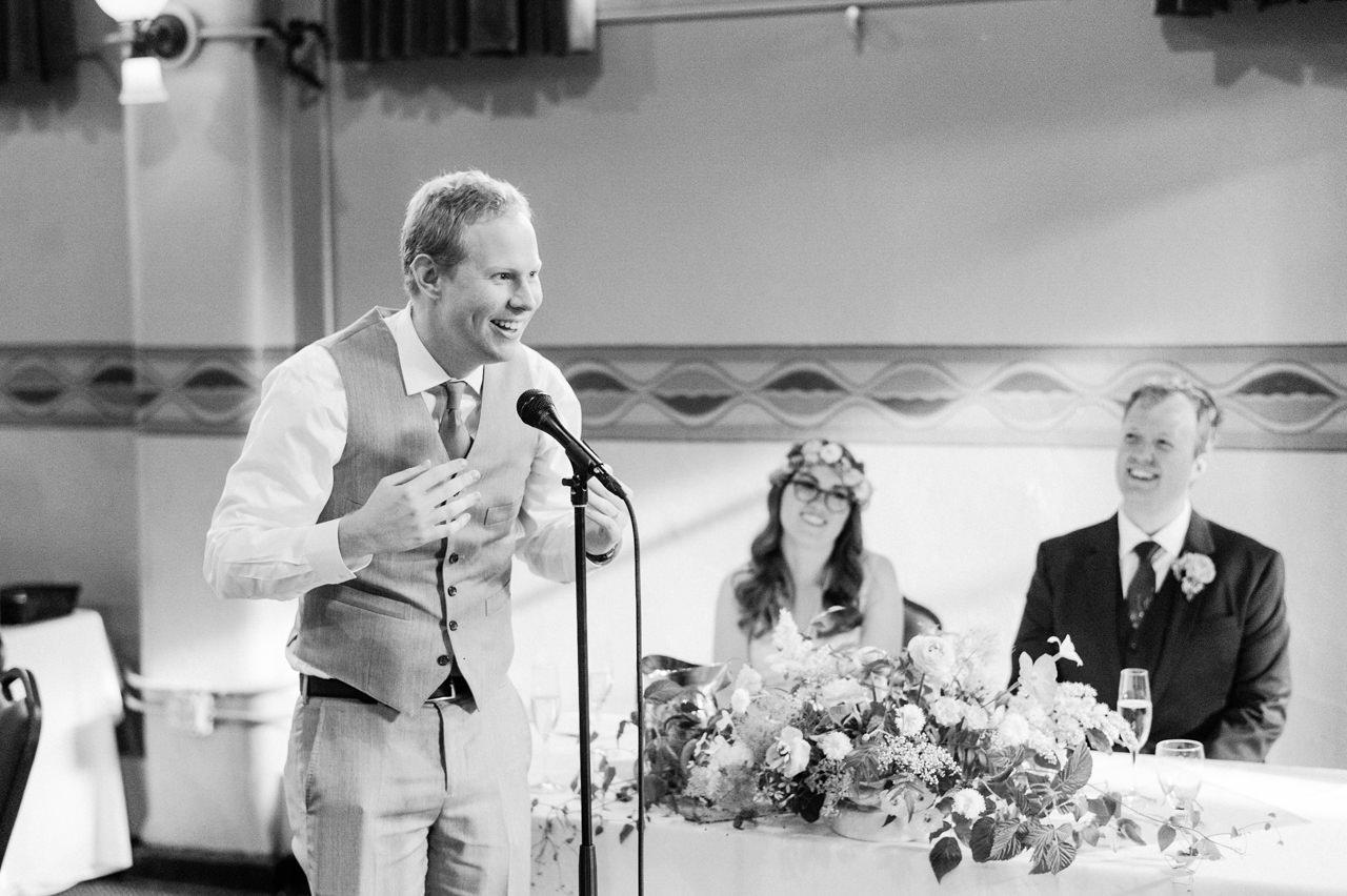 kennedy-school-mcmenamins-portland-wedding-095.JPG