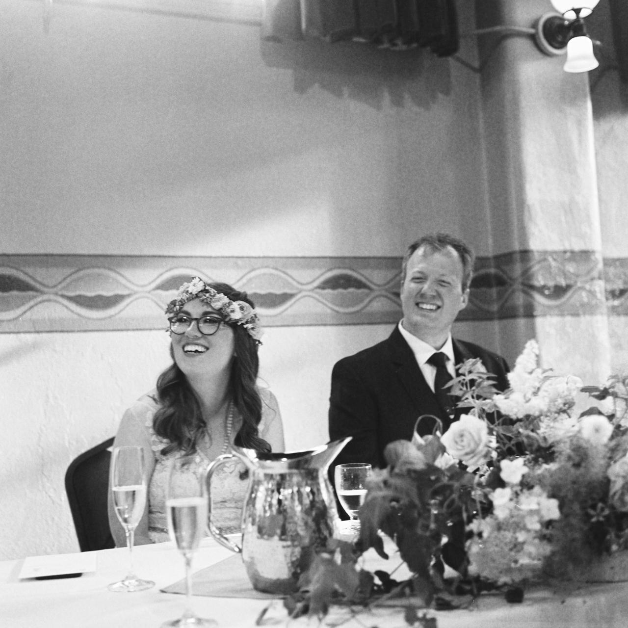 kennedy-school-mcmenamins-portland-wedding-096.JPG