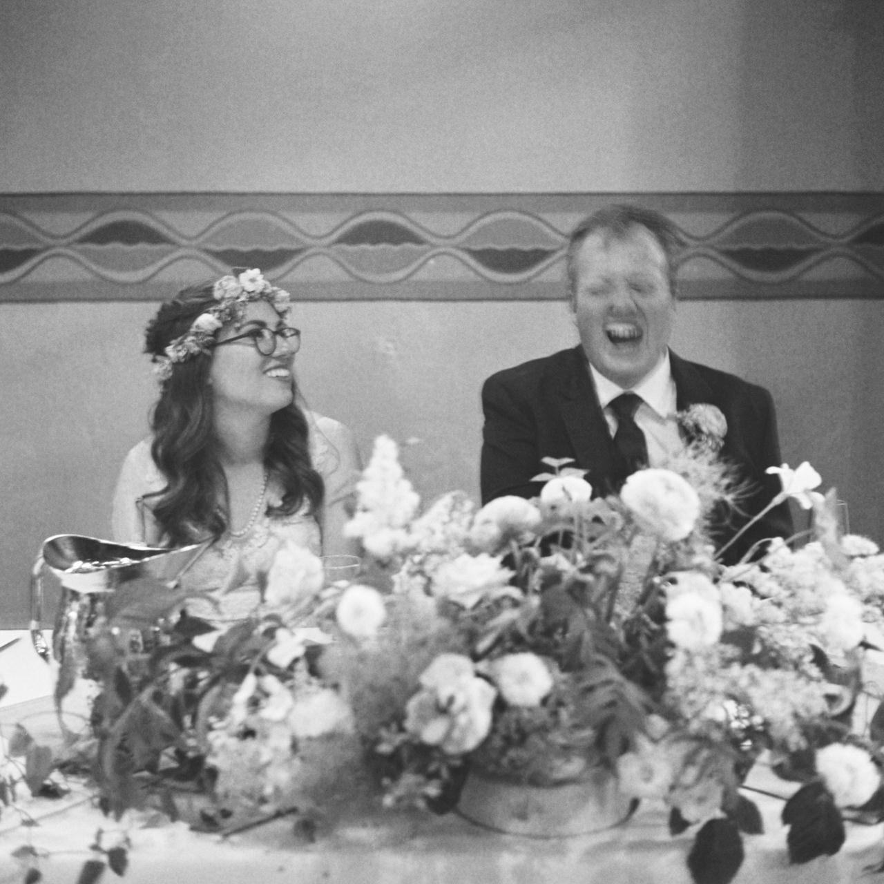 kennedy-school-mcmenamins-portland-wedding-100.JPG