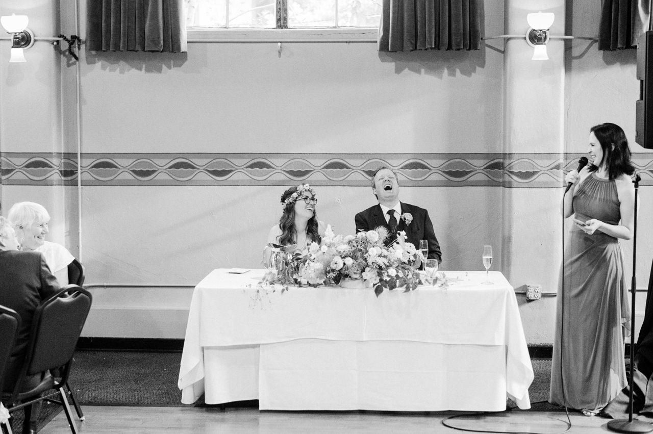 kennedy-school-mcmenamins-portland-wedding-101.JPG