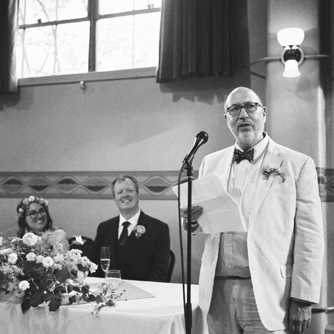 kennedy-school-mcmenamins-portland-wedding-103.JPG