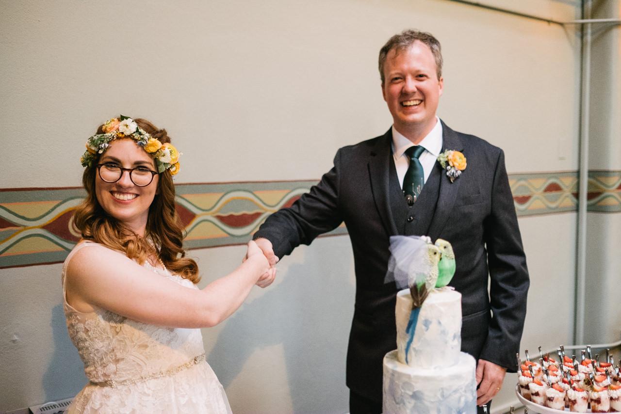 kennedy-school-mcmenamins-portland-wedding-105.JPG