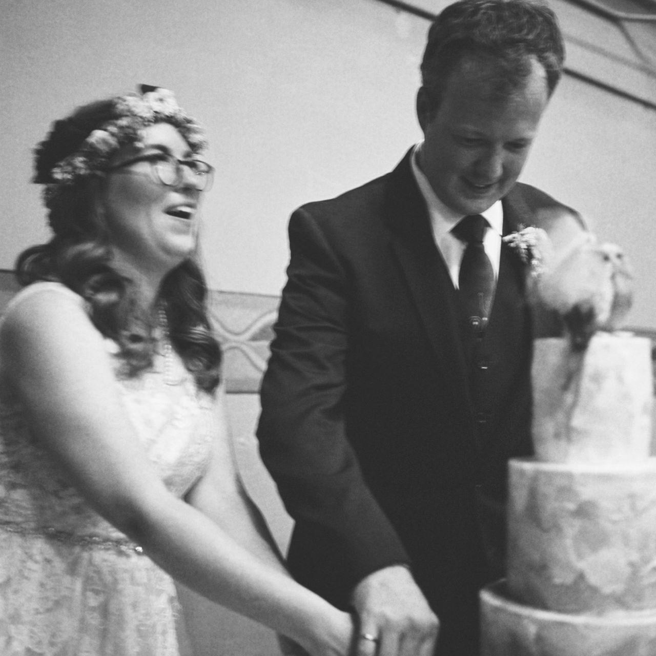 kennedy-school-mcmenamins-portland-wedding-106.JPG