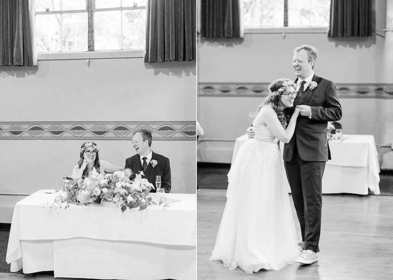 kennedy-school-mcmenamins-portland-wedding-107.JPG