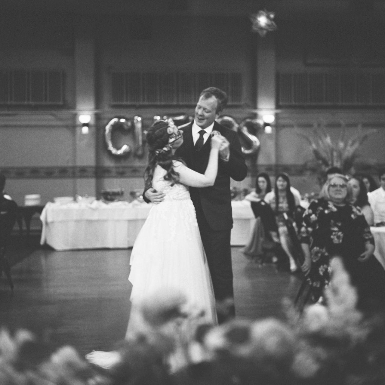 kennedy-school-mcmenamins-portland-wedding-111.JPG