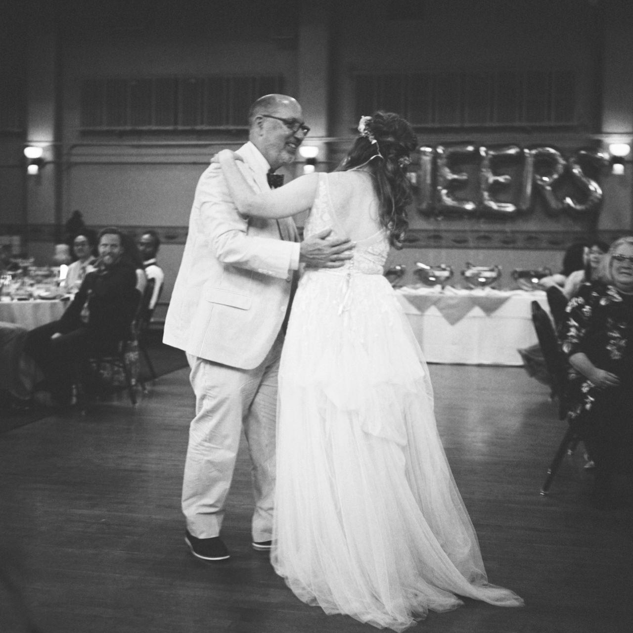 kennedy-school-mcmenamins-portland-wedding-114.JPG