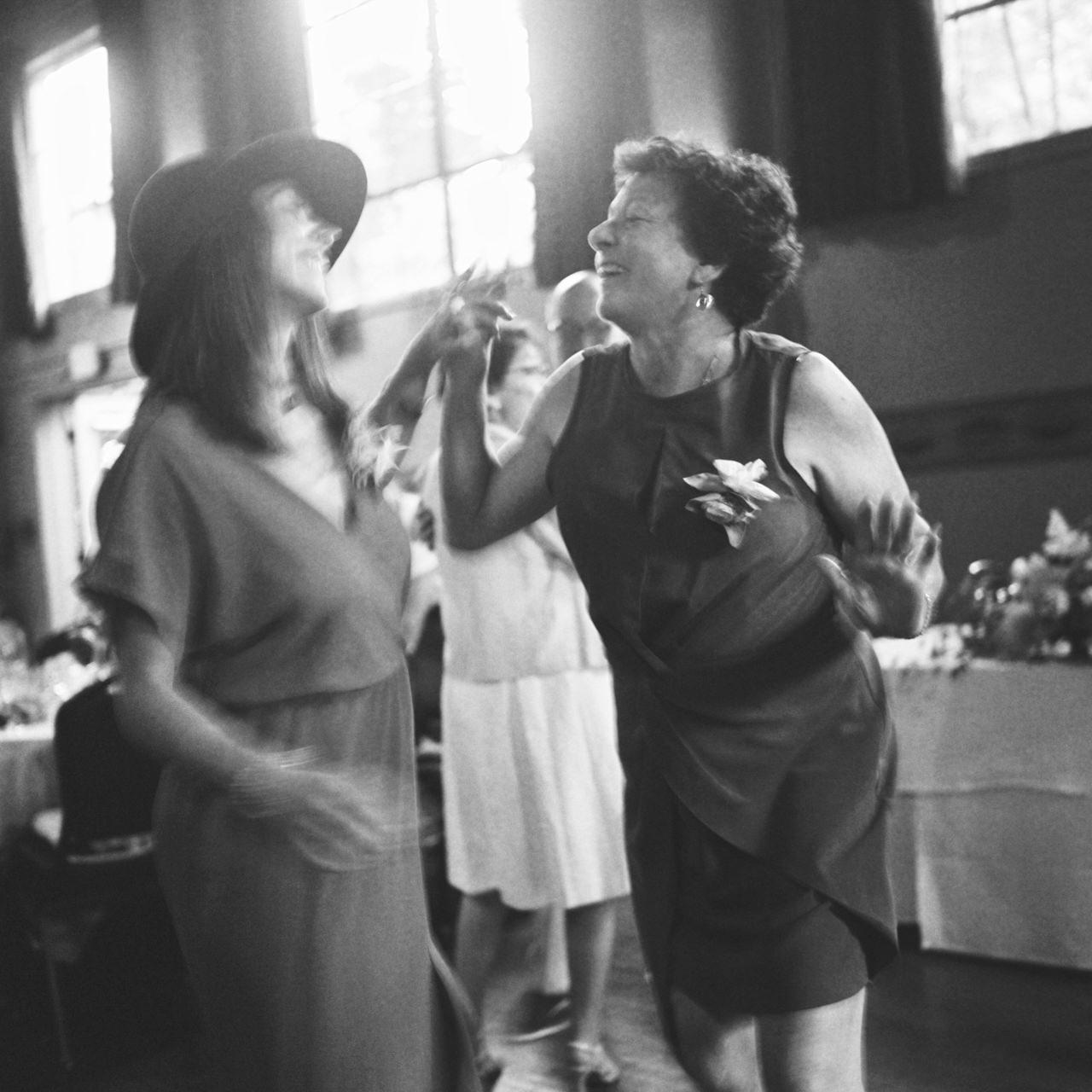 kennedy-school-mcmenamins-portland-wedding-119.JPG