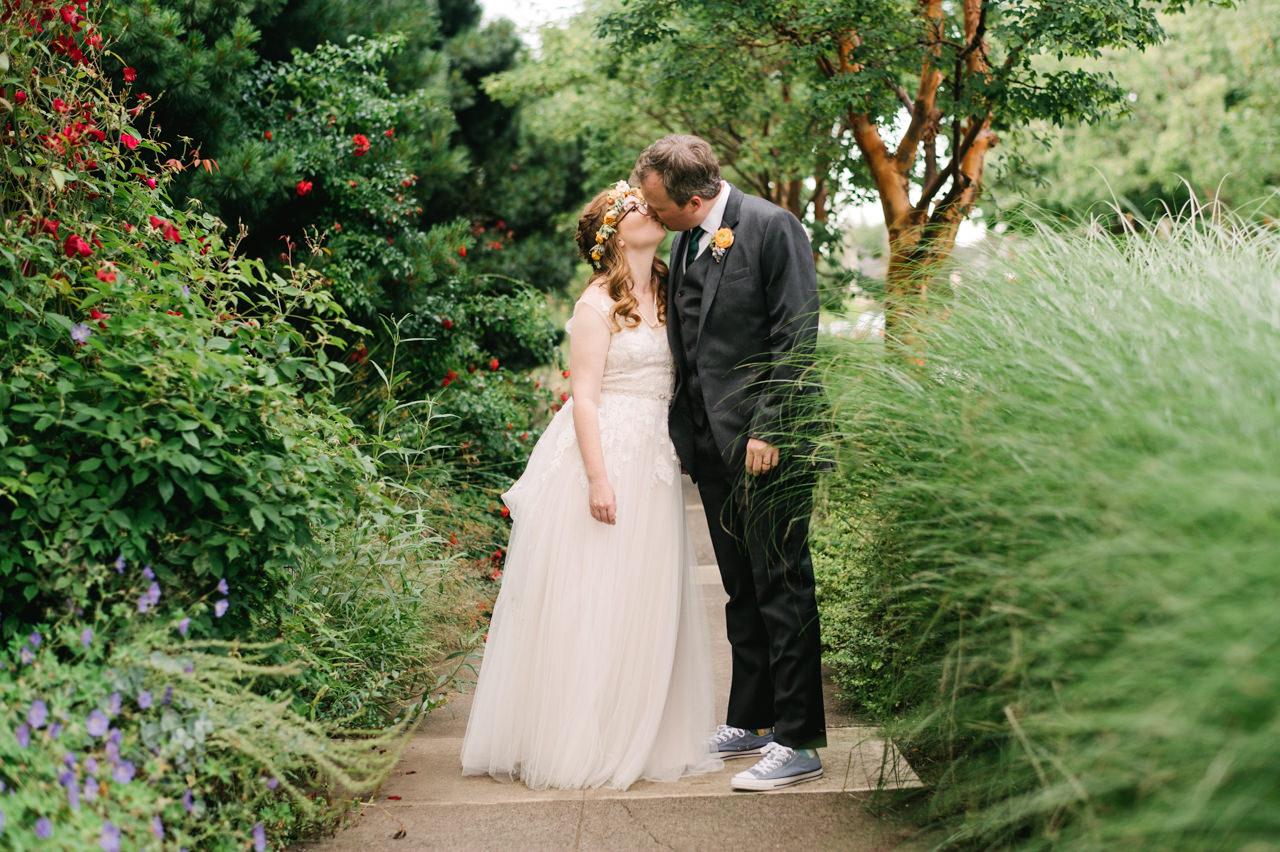 kennedy-school-mcmenamins-portland-wedding-122.JPG