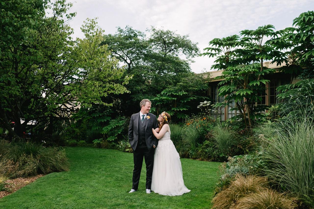 kennedy-school-mcmenamins-portland-wedding-123.JPG
