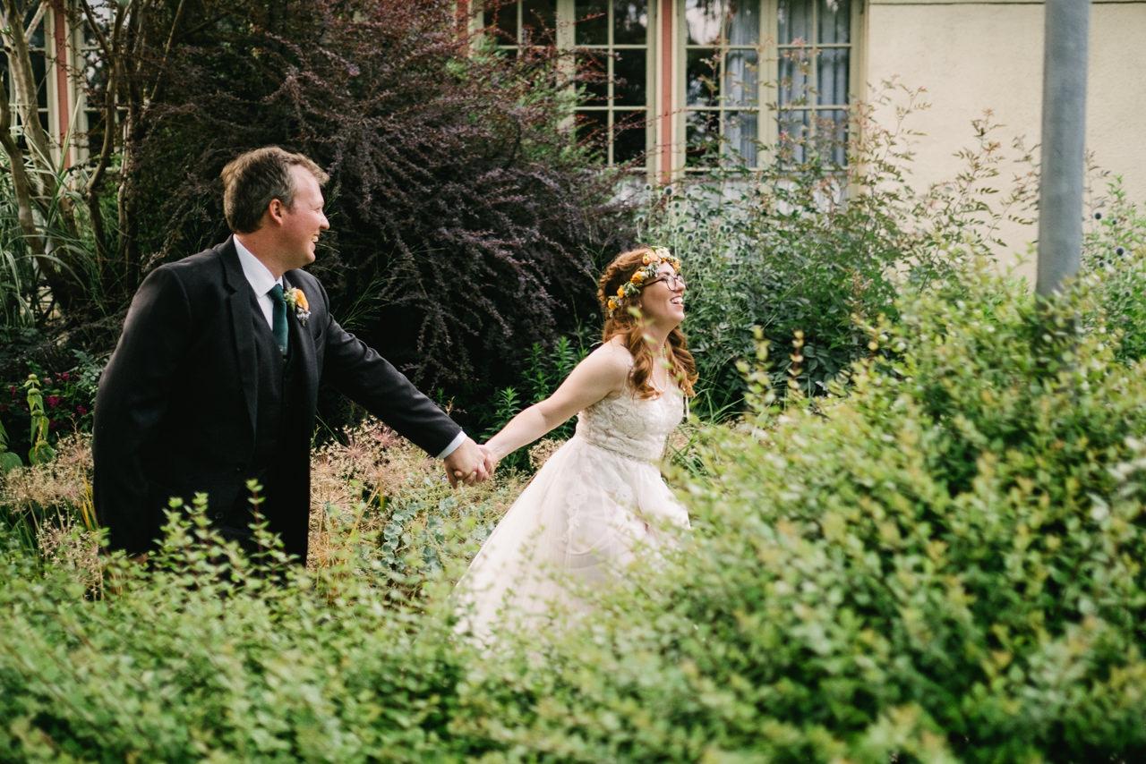 kennedy-school-mcmenamins-portland-wedding-126.JPG