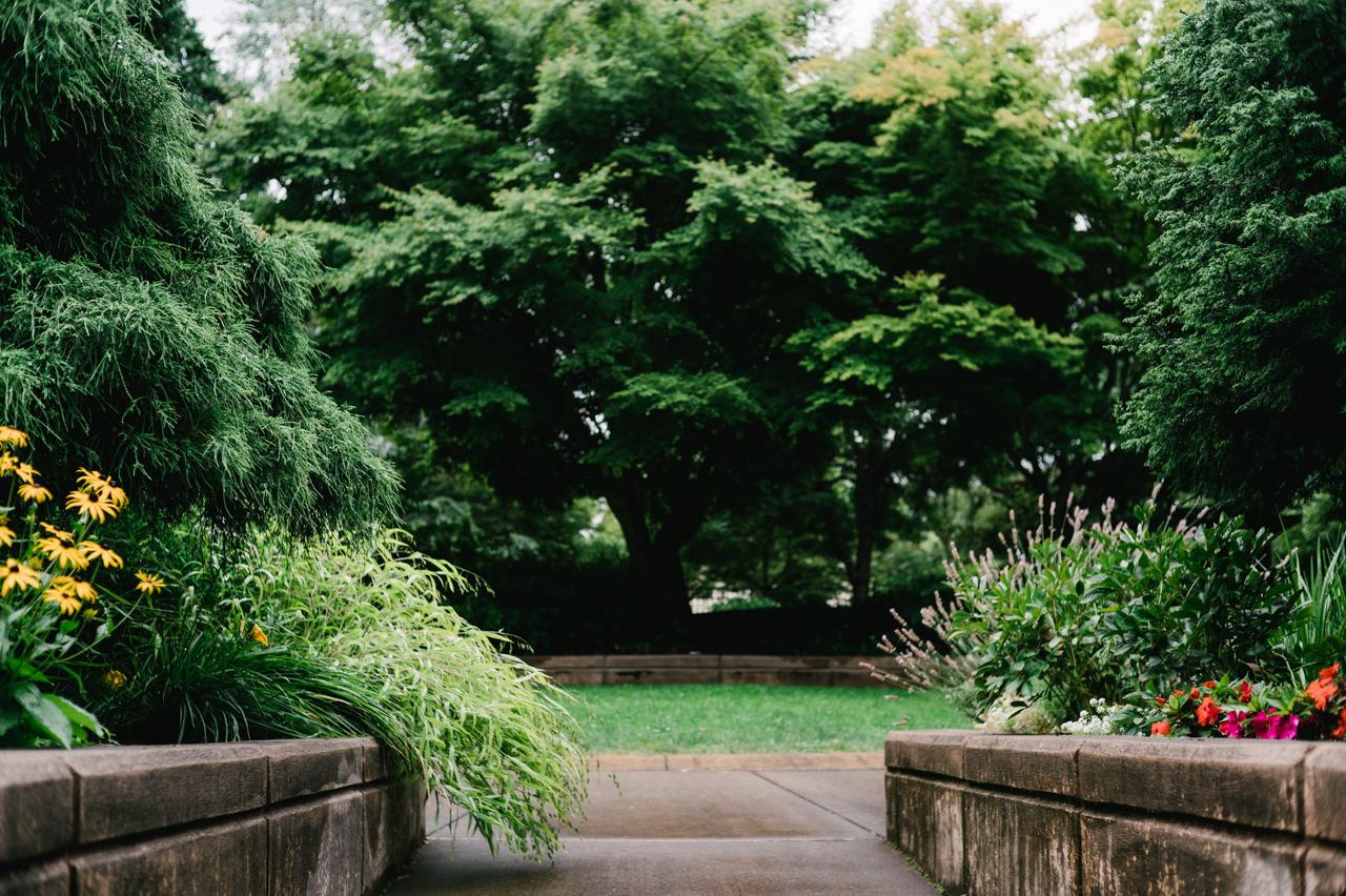 portland-park-elopement-001.JPG