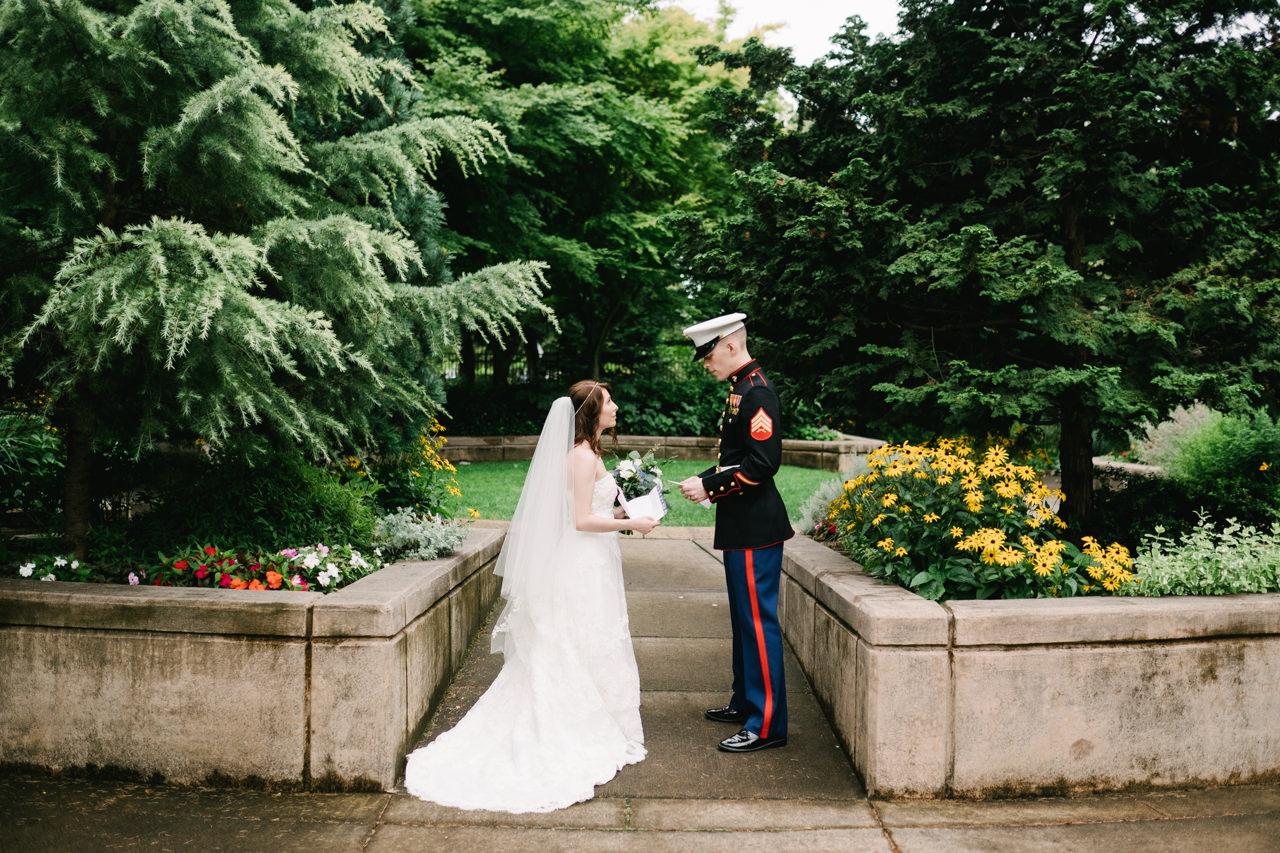 portland-park-elopement-029.JPG