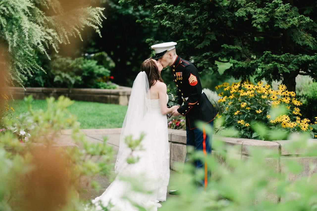 portland-park-elopement-036.JPG