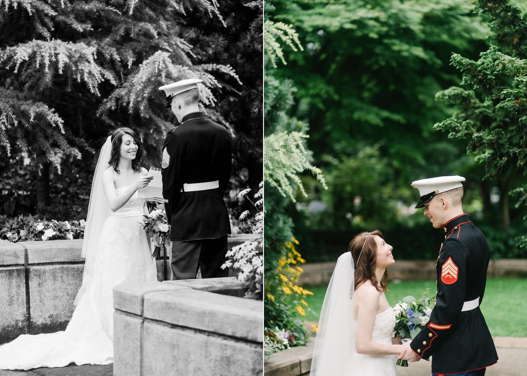 portland-park-elopement-032.JPG