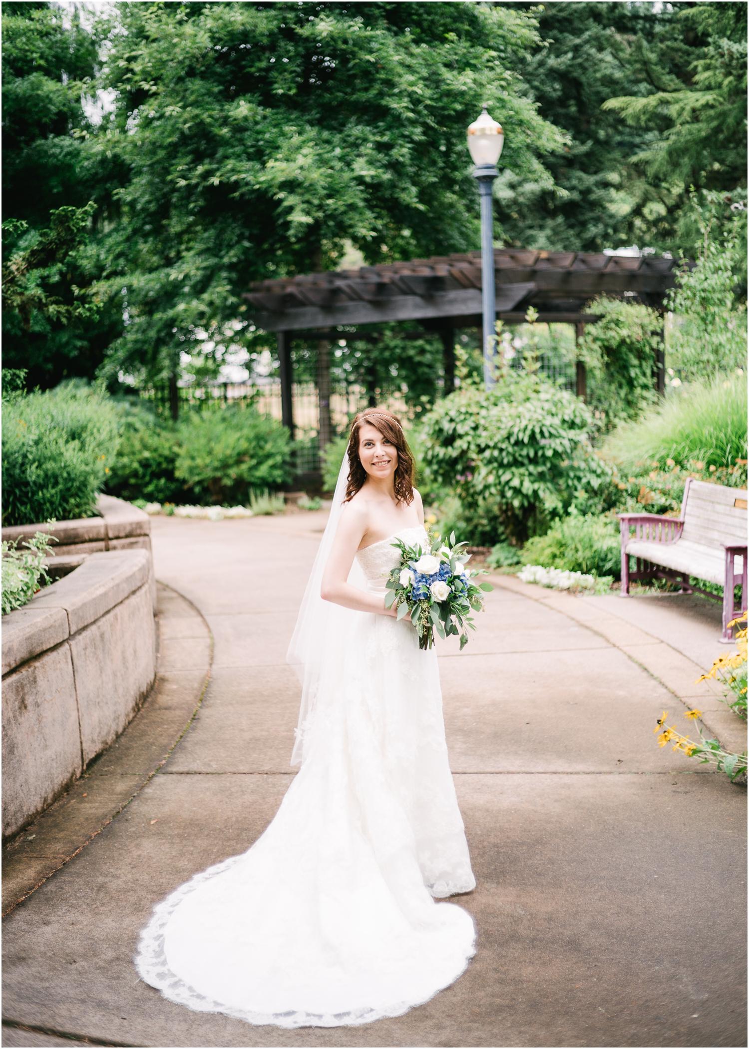 portland-park-elopement-040.JPG