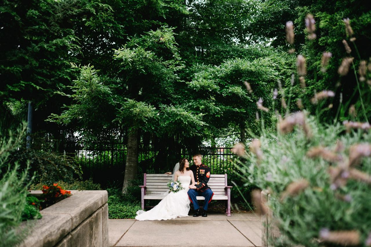 portland-park-elopement-046.JPG