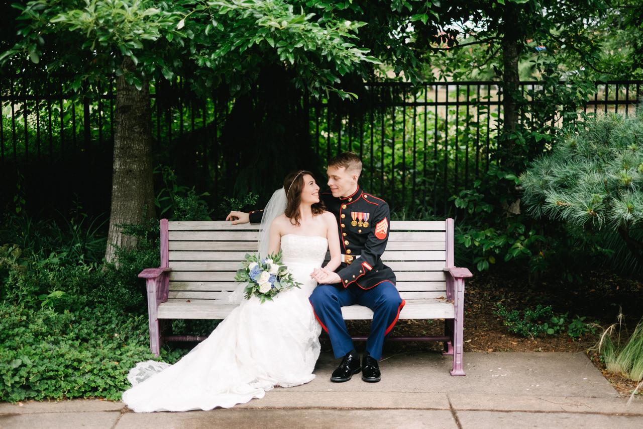 portland-park-elopement-047.JPG