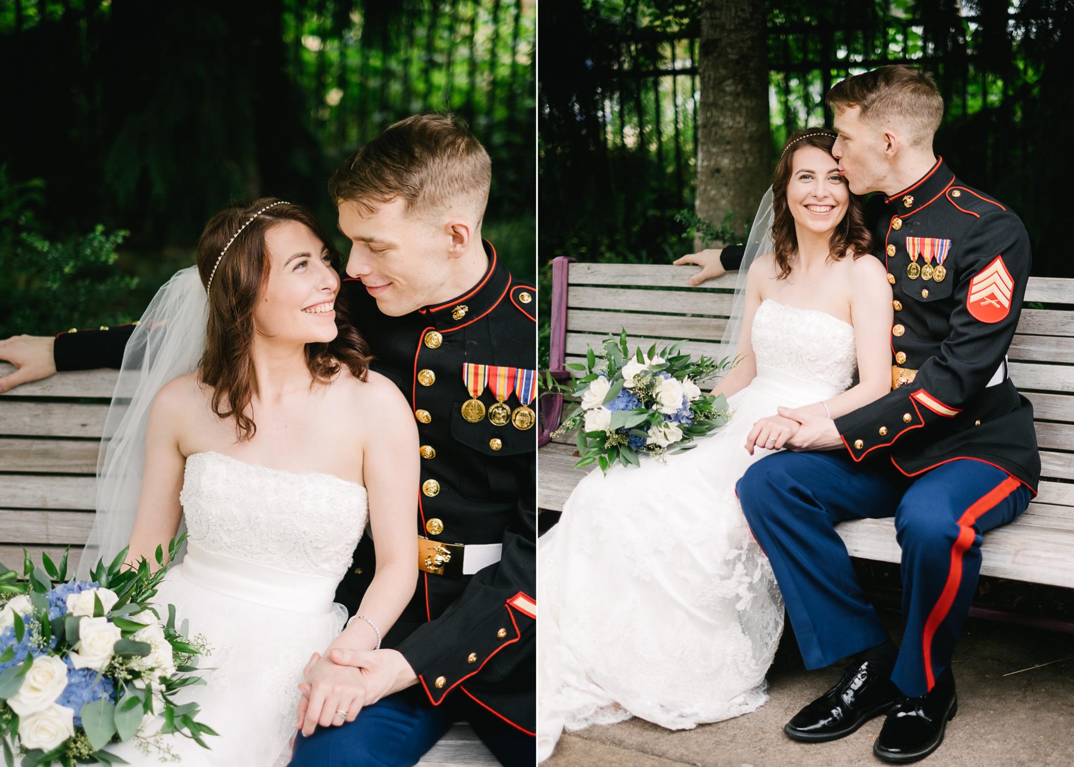 portland-park-elopement-049.JPG