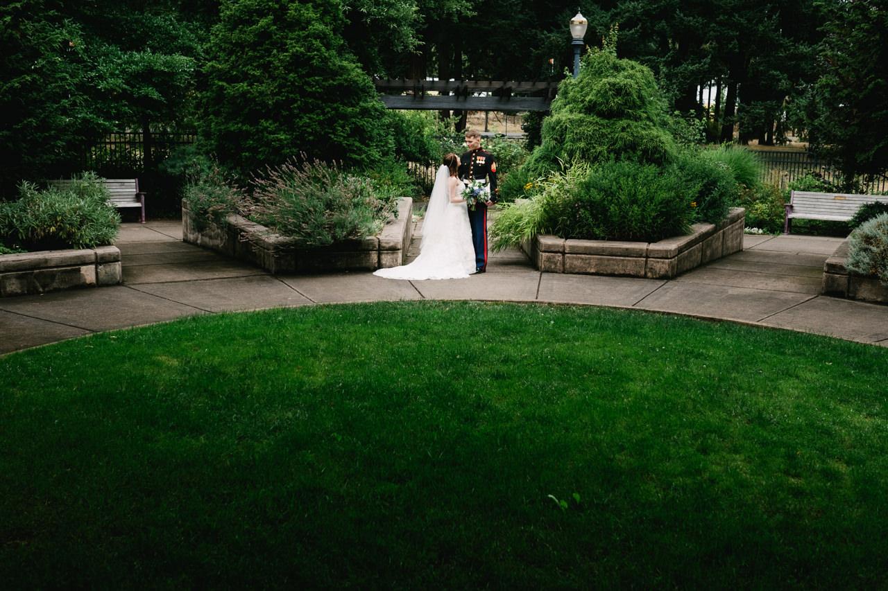 portland-park-elopement-052.JPG