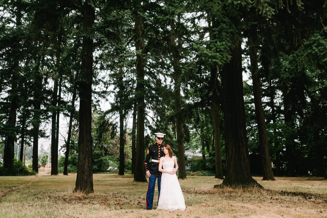 portland-park-elopement-059.JPG