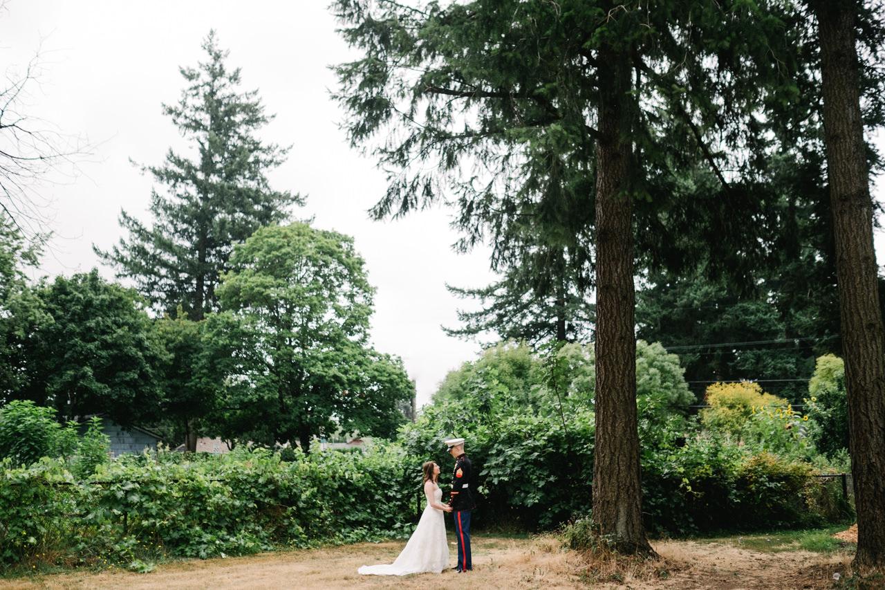 portland-park-elopement-062.JPG