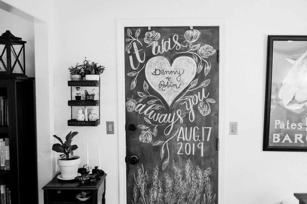 portland-backyard-couple-firehouse-wedding-001.JPG