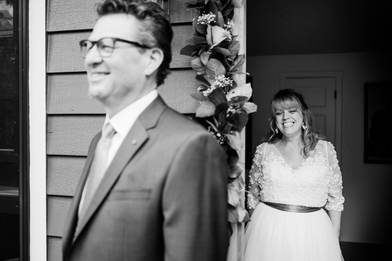 portland-backyard-couple-firehouse-wedding-017.JPG