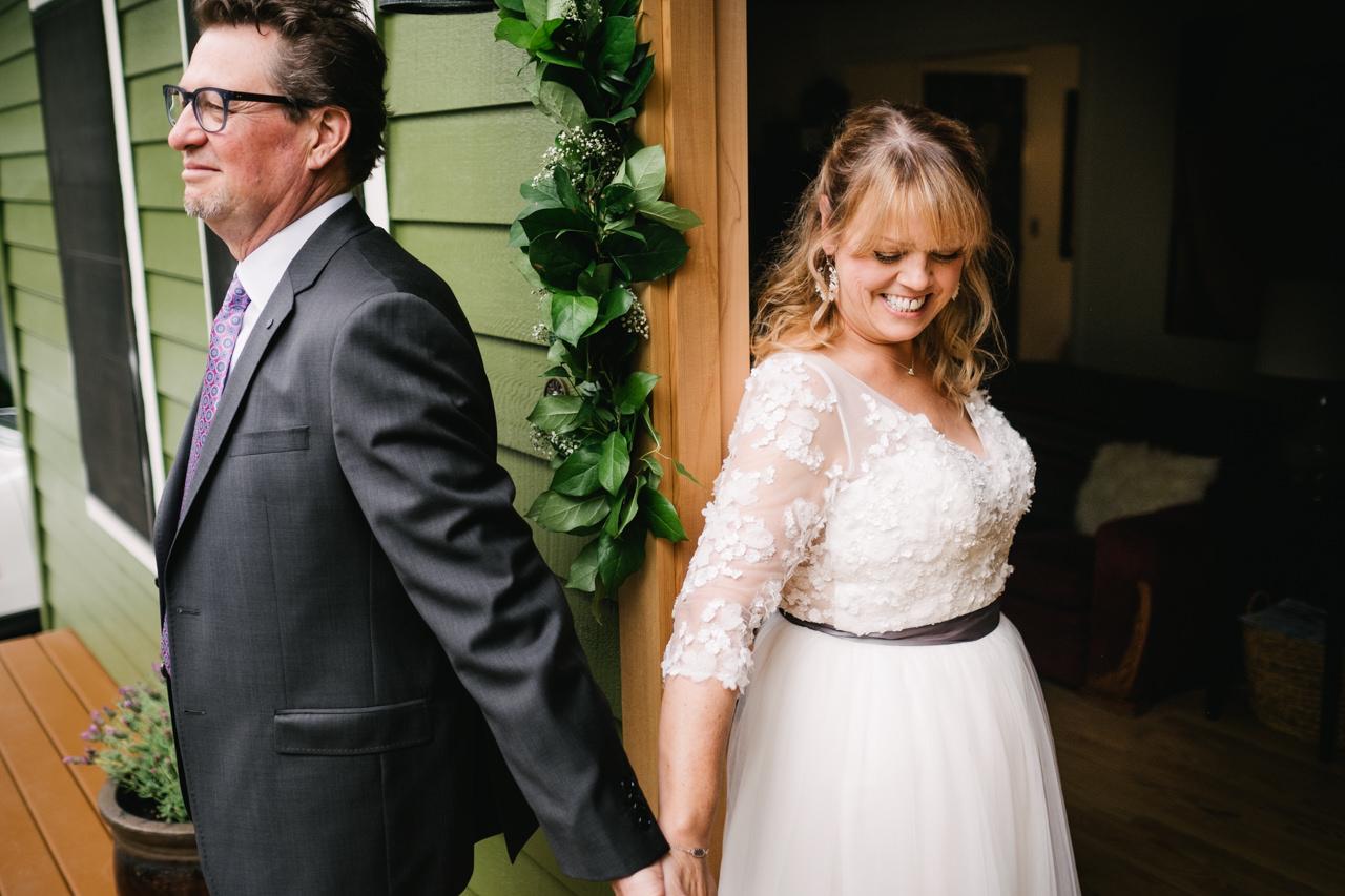 portland-backyard-couple-firehouse-wedding-018.JPG