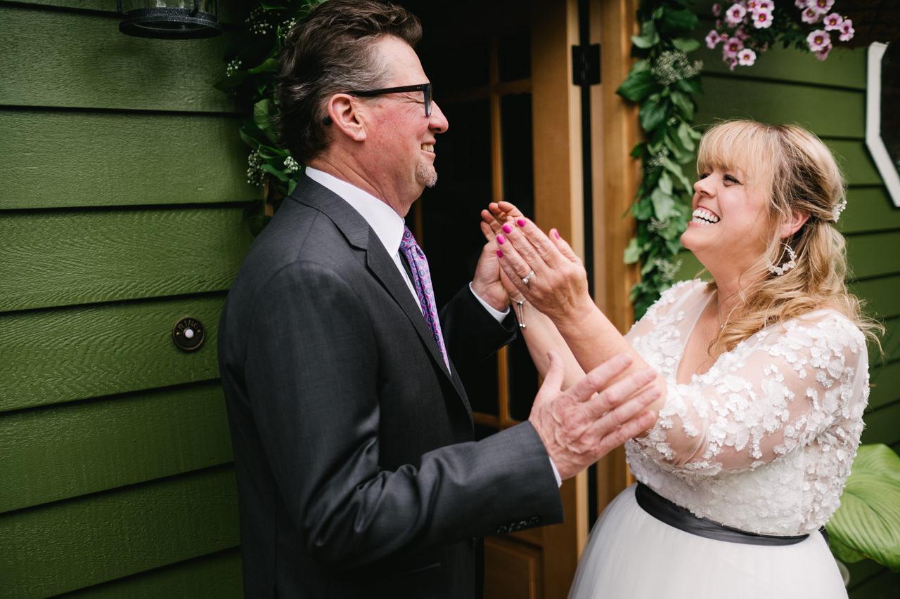 portland-backyard-couple-firehouse-wedding-019.JPG