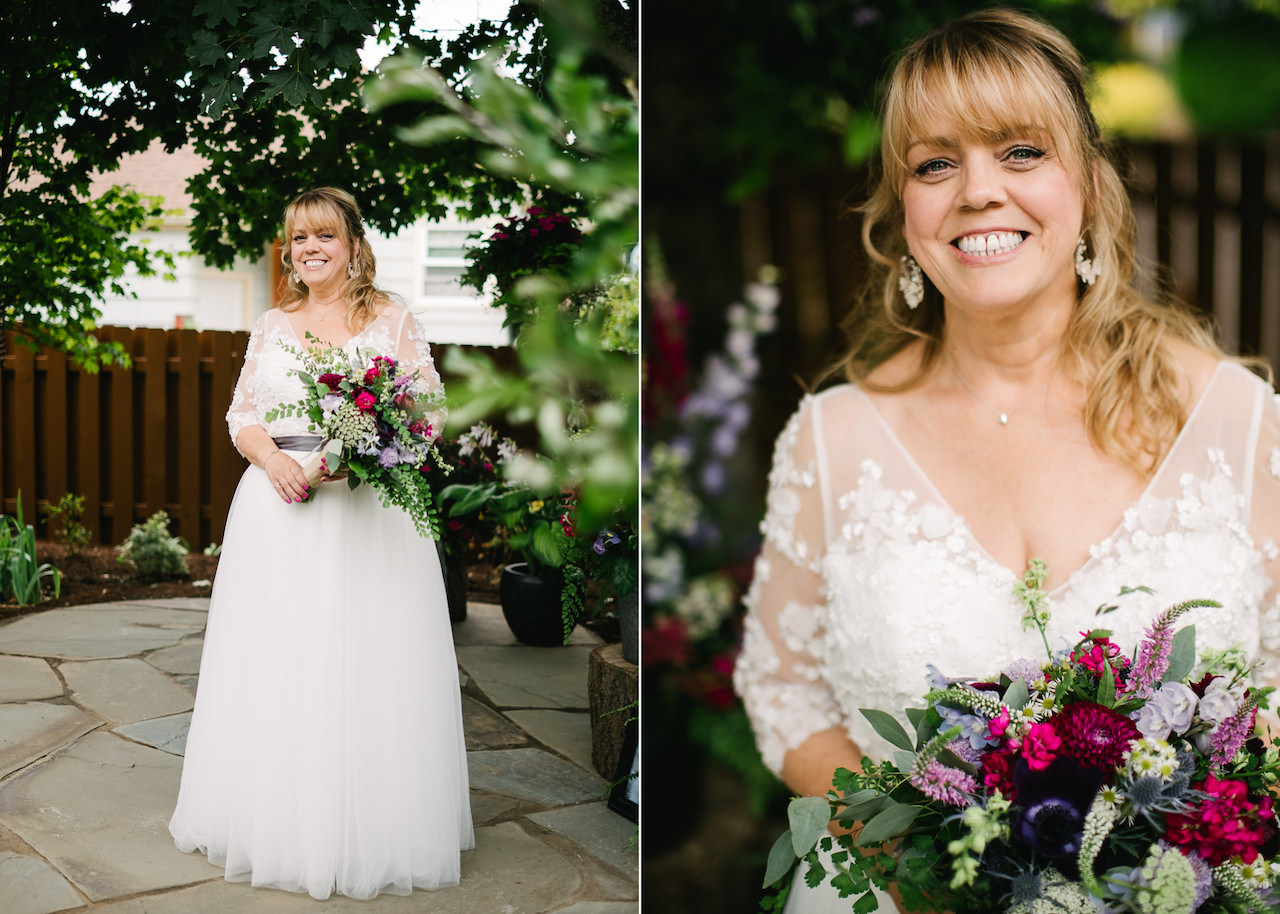 portland-backyard-couple-firehouse-wedding-023.JPG