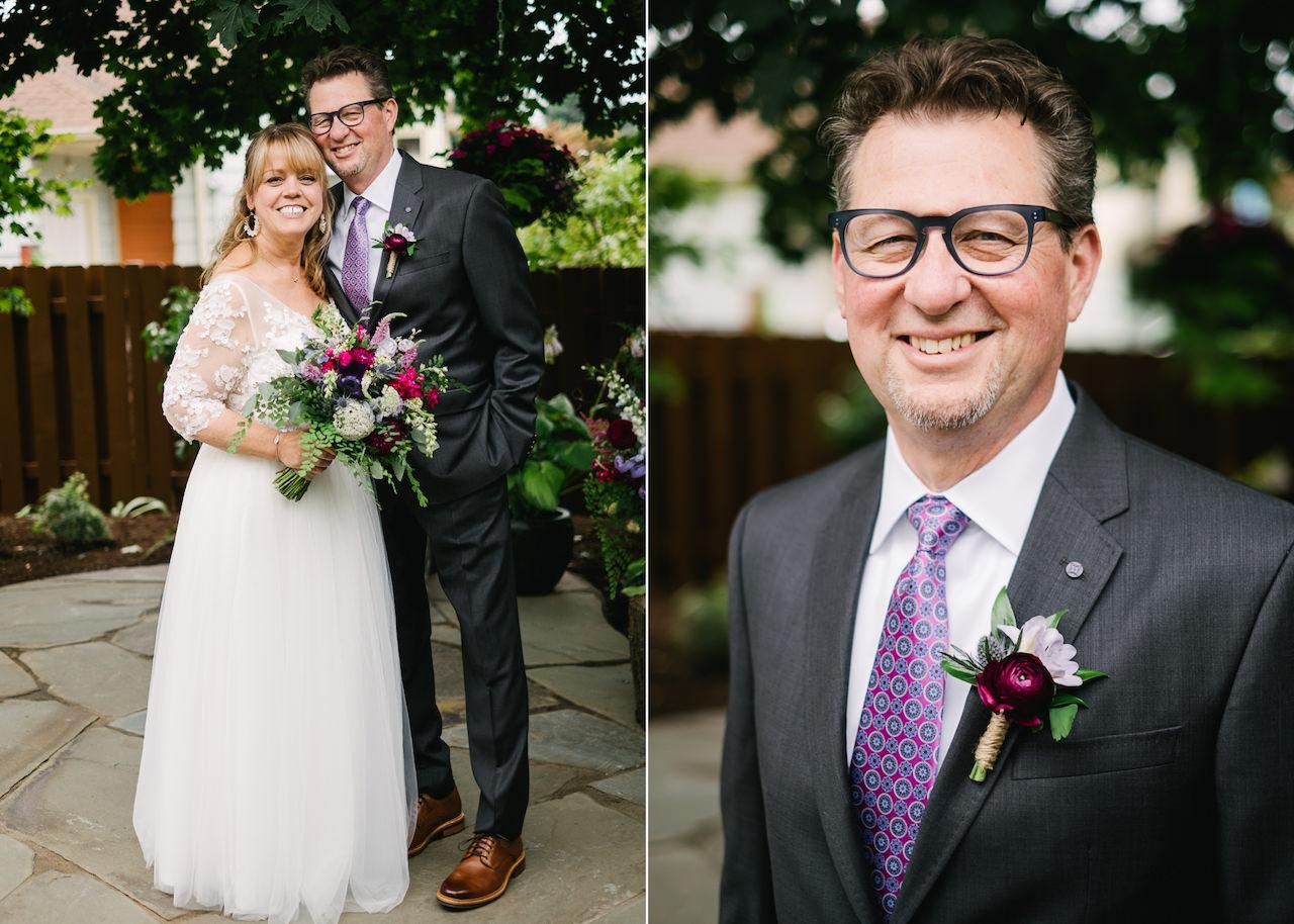 portland-backyard-couple-firehouse-wedding-024.JPG