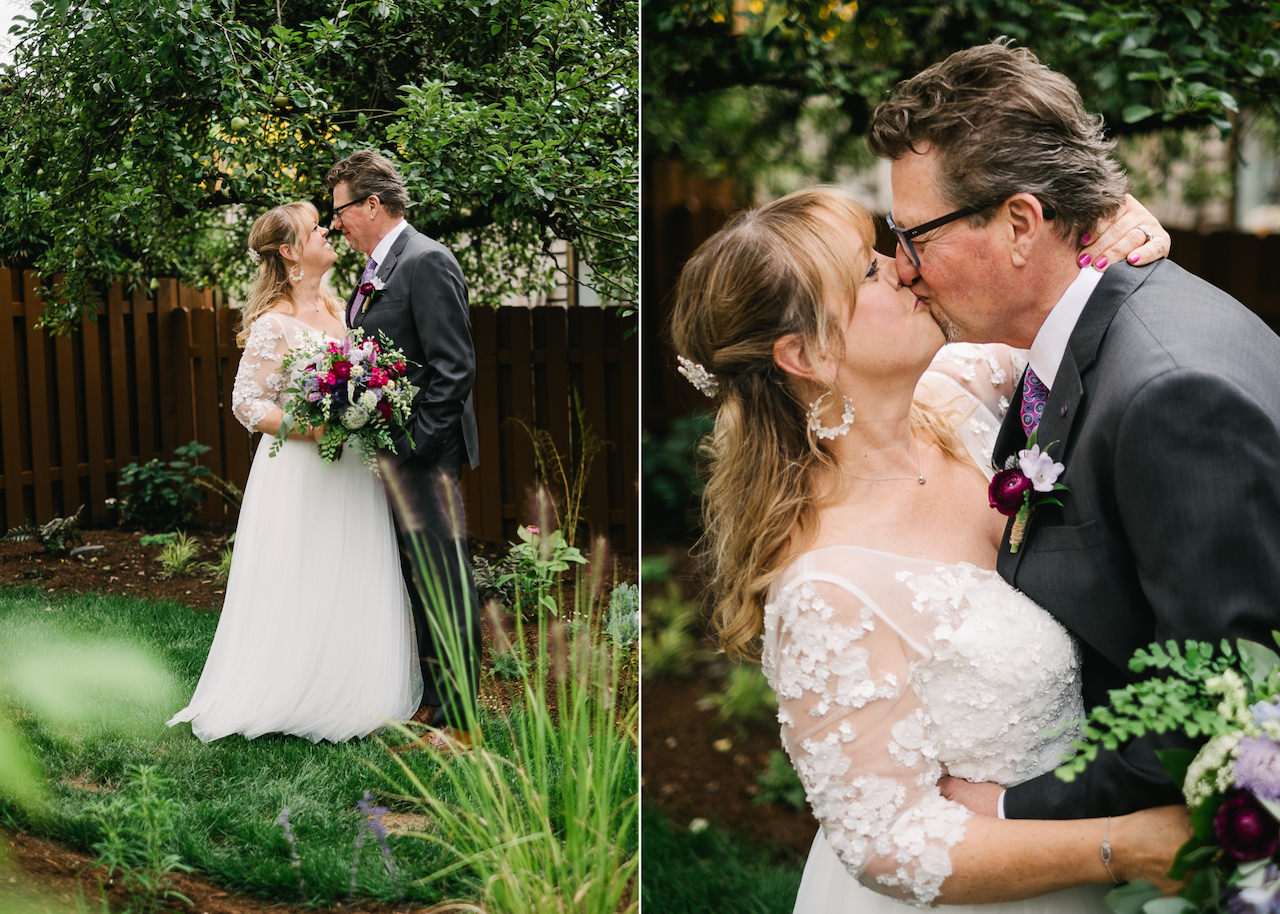 portland-backyard-couple-firehouse-wedding-026.JPG