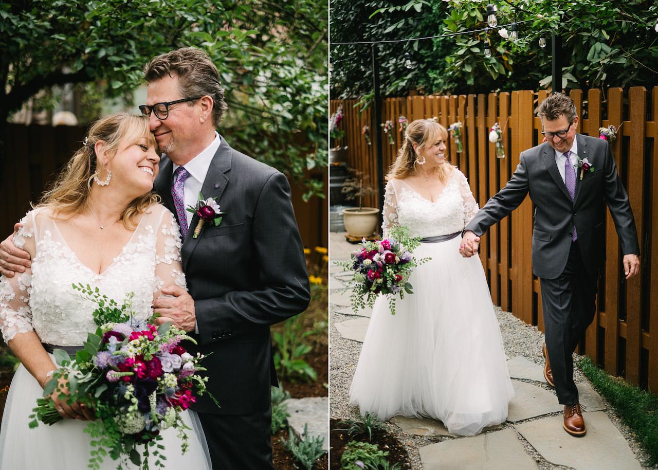 portland-backyard-couple-firehouse-wedding-028.JPG