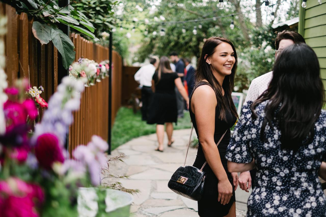 portland-backyard-couple-firehouse-wedding-031.JPG