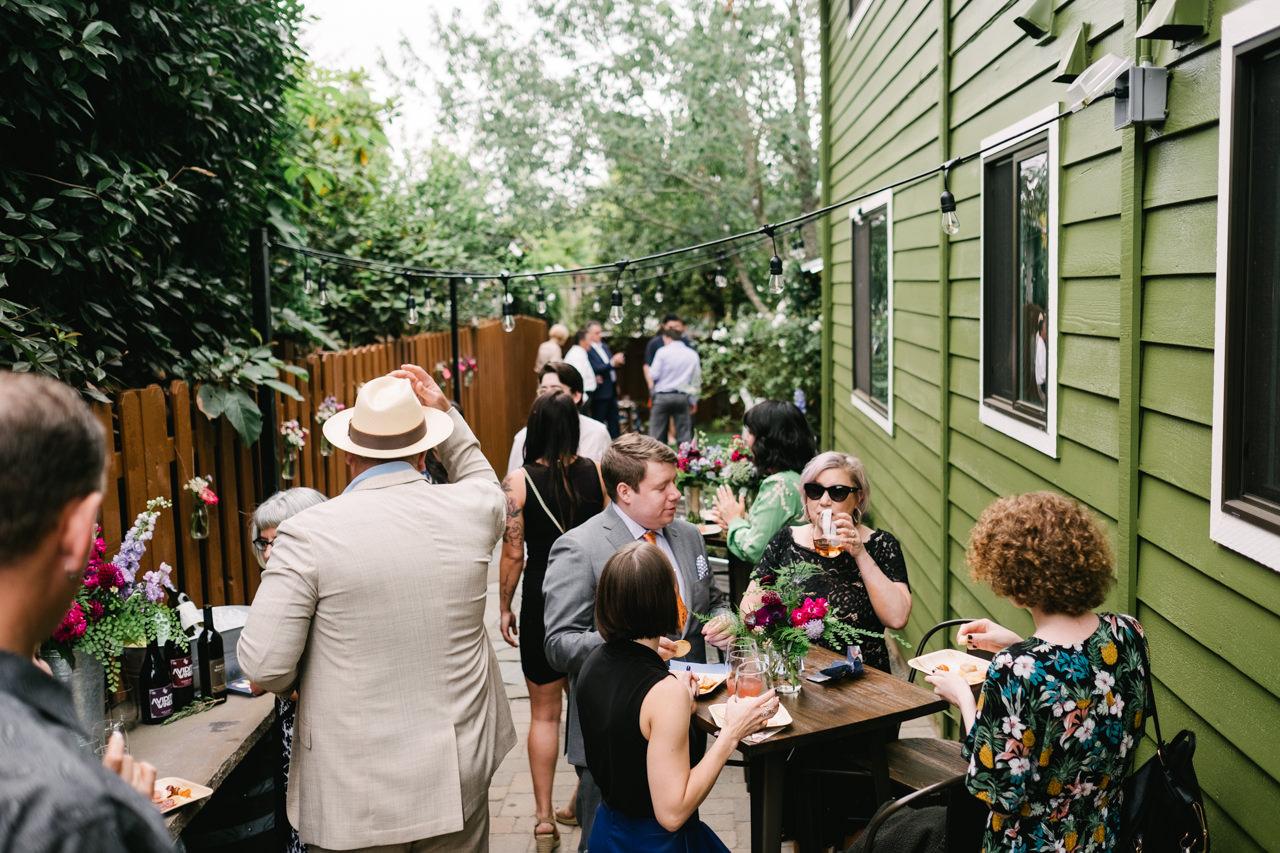 portland-backyard-couple-firehouse-wedding-030.JPG