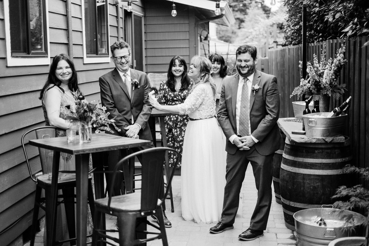 portland-backyard-couple-firehouse-wedding-033.JPG