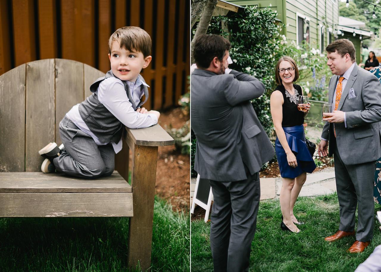 portland-backyard-couple-firehouse-wedding-034.JPG