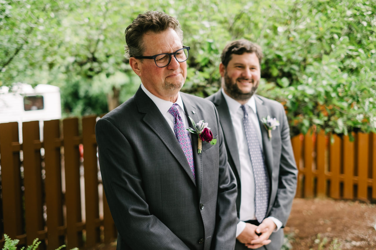 portland-backyard-couple-firehouse-wedding-037.JPG